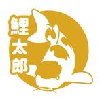 koishowjpさんのプロフィール画像