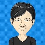 shimizu2922046さんのプロフィール画像
