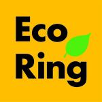 エコリング販売企画さんのプロフィール画像