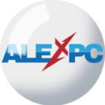 ALEX PCさんのプロフィール画像