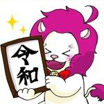 東京ぶらんどさんのプロフィール画像