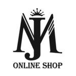 沢田通販ショップさんのプロフィール画像
