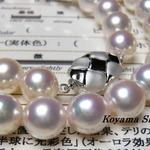 小山真珠さんのプロフィール画像