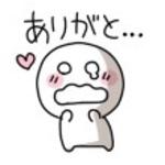 corgi_mimiさんのプロフィール画像