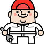 tokachi2012さんのプロフィール画像