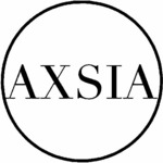 AXSIA ONLINE Yahoo!店さんのプロフィール画像