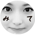 karaage_sistersさんのプロフィール画像