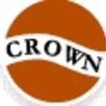 株式会社 クラウンさんのプロフィール画像
