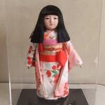 kuwanomi832さんのプロフィール画像