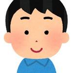 iuesq38577さんのプロフィール画像