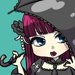 moeko_evajpさんのプロフィール画像
