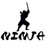 Trust Kikaku NINJA Branchさんのプロフィール画像