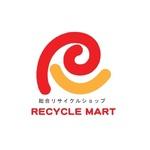 リサイクルマート淡路店さんのプロフィール画像