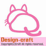 craft87m3さんのプロフィール画像
