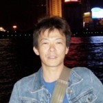 hikarunokuni205さんのプロフィール画像