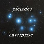 pleiades_enterpriseさんのプロフィール画像