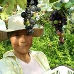 aiai_farmさんのプロフィール画像