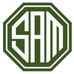 SAMIMPORT92さんのプロフィール画像