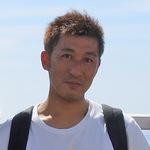 yama_kenkenkenさんのプロフィール画像