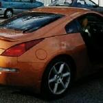 fairlady_z_z33st_sunset_orangeさんのプロフィール画像
