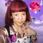 wink_chiyosemeさんのプロフィール画像