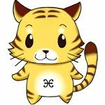 福岡の質屋ハルマチ原町質店さんのプロフィール画像