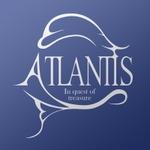Import & Recycle ATLANTISさんのプロフィール画像