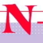 N-Styleさんのプロフィール画像