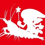 fairysrevolutionさんのプロフィール画像