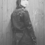 lotusflower_nanaさんのプロフィール画像