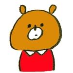 hiroaki810603さんのプロフィール画像