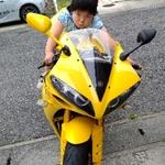 shinsuke_46721さんのプロフィール画像