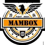 minicarshop MAMBOXさんのプロフィール画像