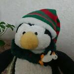 aosamu2010さんのプロフィール画像