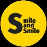 リサイクル スマイル&スマイルさんのプロフィール画像