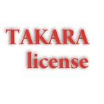 takara_licenseさんのプロフィール画像