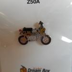 dreambox_ra272さんのプロフィール画像