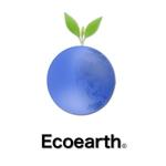 株式会社エコアース eshopecoさんのプロフィール画像