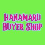 Hanamaru Buyer Shopさんのプロフィール画像