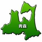 kimurachinmiさんのプロフィール画像