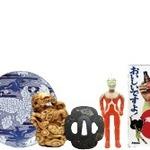 古道具の北川ヤフー店さんのプロフィール画像