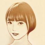 hibiki_adachiさんのプロフィール画像