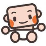 kidsfurimaさんのプロフィール画像