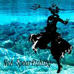 NoA-spearfishing-ヤフオク!店さんのプロフィール画像