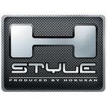 H-STYLE SHOPさんのプロフィール画像