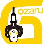 osakedegozaruさんのプロフィール画像