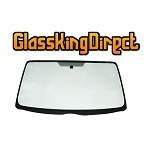 Glass King Direct ヤフオク!店さんのプロフィール画像