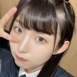 caojun112612さんのプロフィール画像