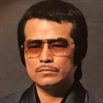 kantoku_mtcさんのプロフィール画像
