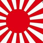 leader_takyasuiさんのプロフィール画像